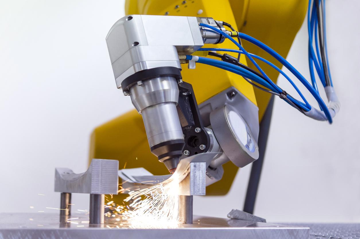 Understanding Robotic Ultrasonic Cutting in Industrial Applications