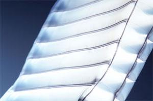 Pneumatic air cushion system