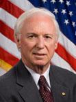 Donald A. Vincent