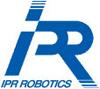 IPR Robotics