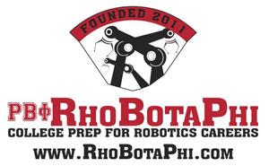 RhoBotaPhi