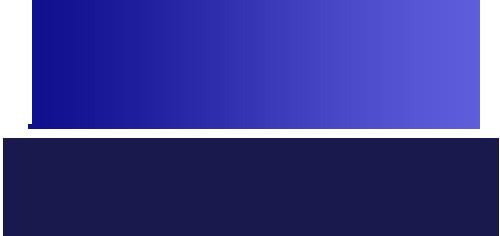 MEK Consulting