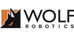 Wolf Robotics